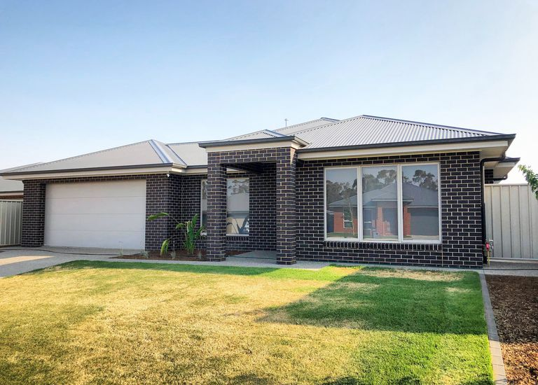 183 Forest Drive, Thurgoona