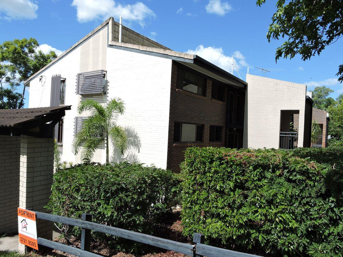 3 / 54 Brisbane Street, St Lucia