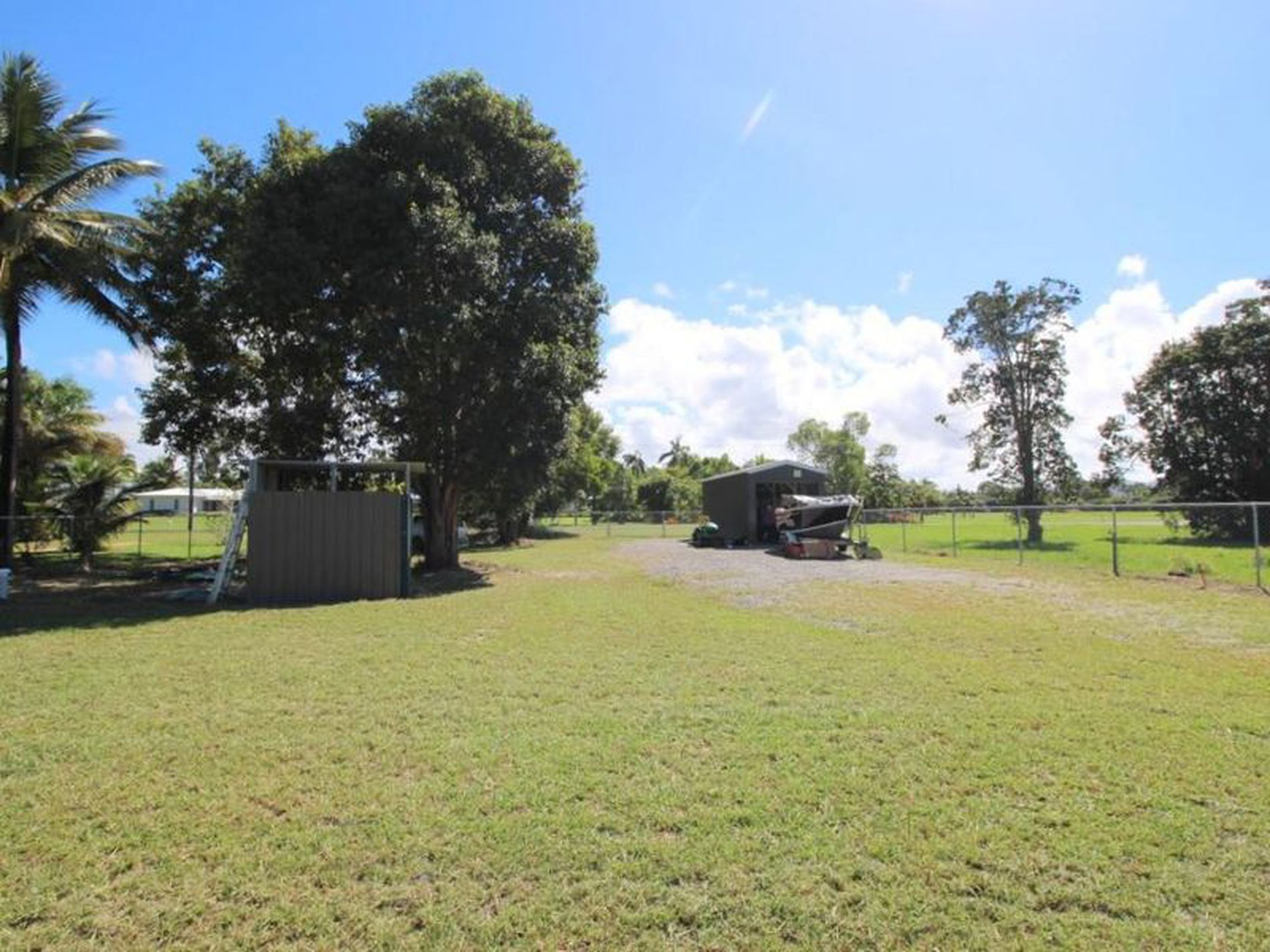 Lot 4, Lot 4 Vipiana Drive, Tully Heads