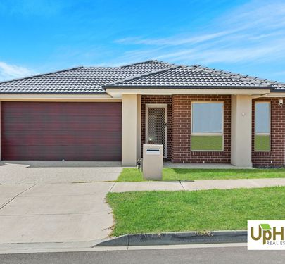 9 Anja Way, Clyde North