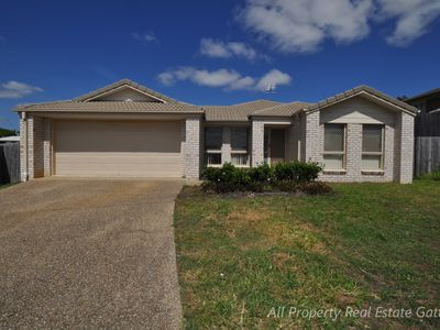 7 Kilmister Court, Gatton