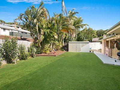 56 Kildare Drive, Banora Point