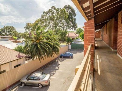 16 / 181 Payneham Road, St Peters