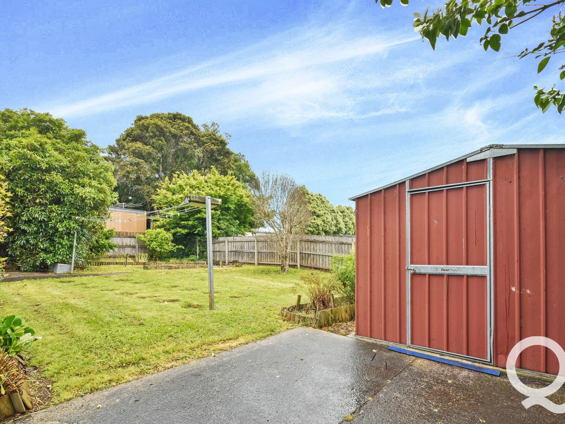 12 Williamson Street, Drouin