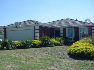 48 Lord Rodney Drive, Patterson Lakes
