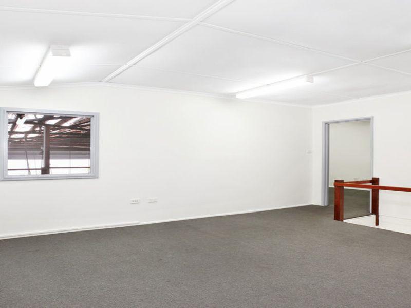 Unit F / 290 Parramatta Road, Auburn