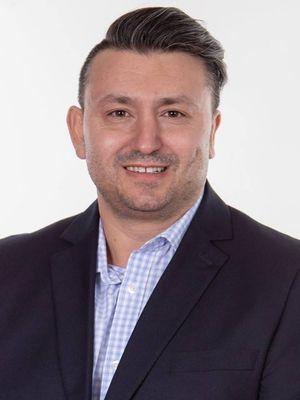 Richard Ocic