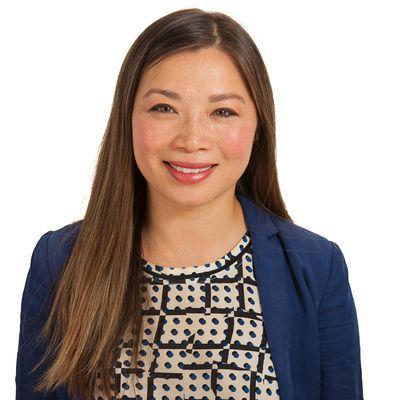 Ying Chan