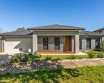 108 Kingston Boulevard, Hoppers Crossing