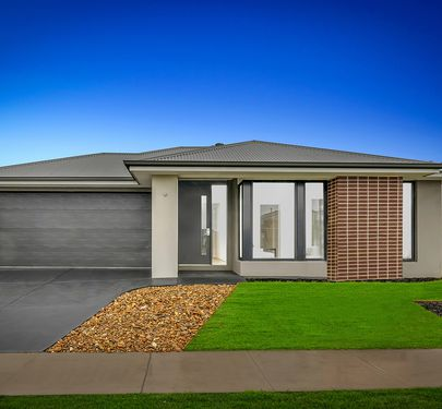 29 Pablo Drive, Clyde North