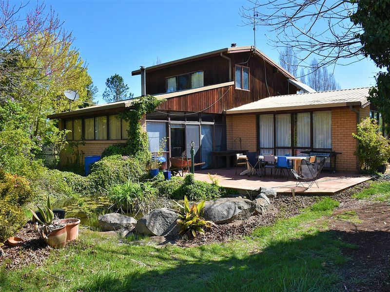25 Fawcett Road, Glen Innes