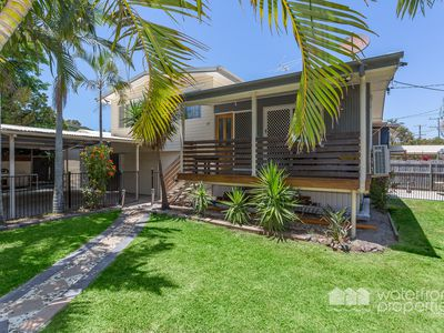 87 Eversleigh Road, Scarborough
