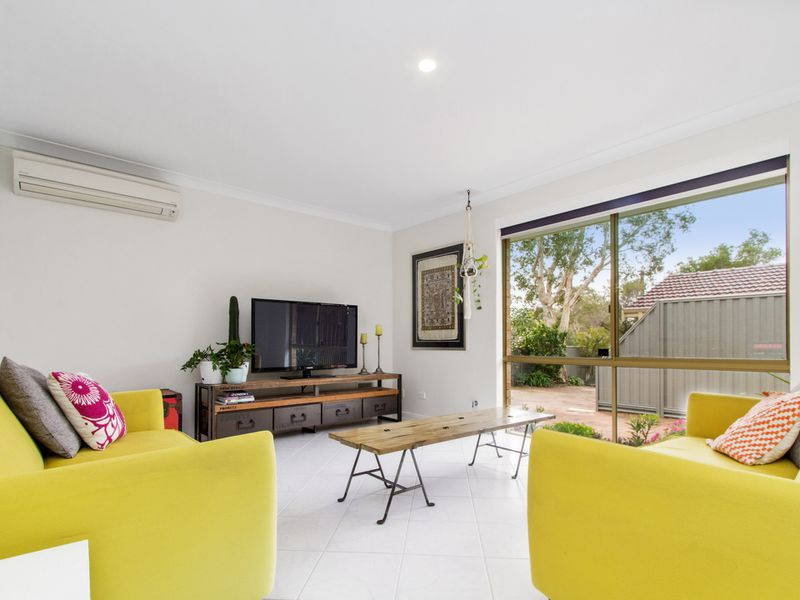 2/51 Dover Road, Scarborough