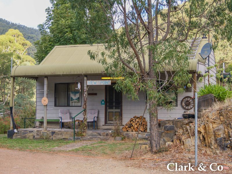 7438 Mansfield-Woods Point Road, Gaffneys Creek