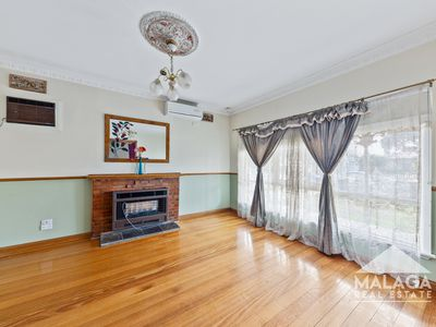 6A Godfrey Avenue, Sunshine North