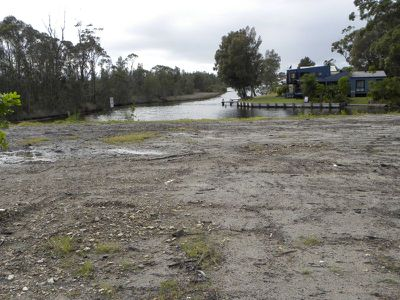 Lot 123, Jacobs Drive, Sussex Inlet