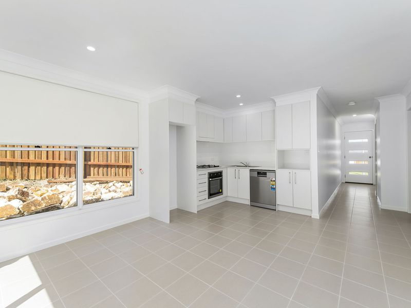 34 Meares Circuit, Port Macquarie
