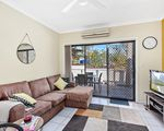 13/127-129 Cooriengah Heights Road, Engadine