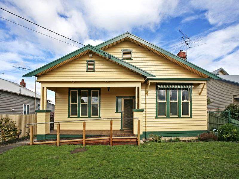 70 Balliang Street, South Geelong