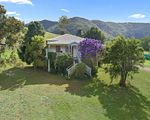 435 COOLABINE ROAD, Coolabine