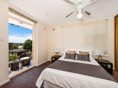 10 / 12 Marlborough Street, Drummoyne