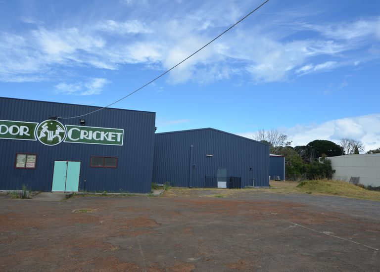 3 Cellana Court, Portland