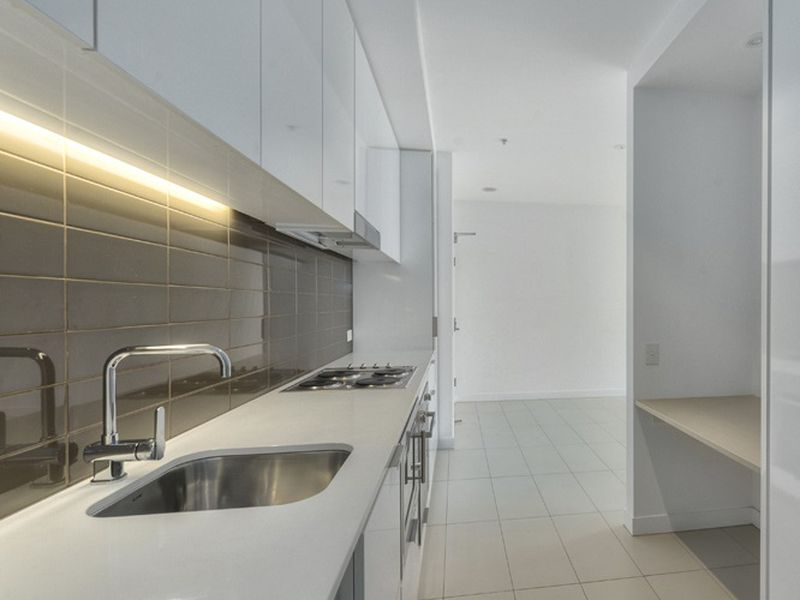 1810 / 348 Water Street, Fortitude Valley