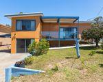 104 Tallawang Avenue, Malua Bay