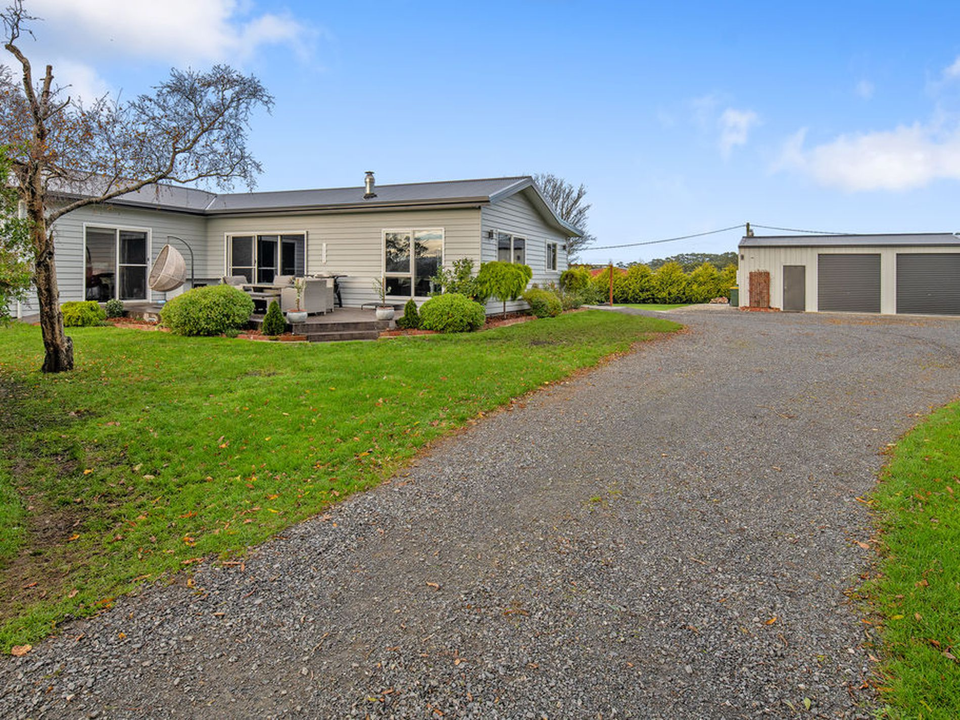1 Ida Scott Crescent, Smithton