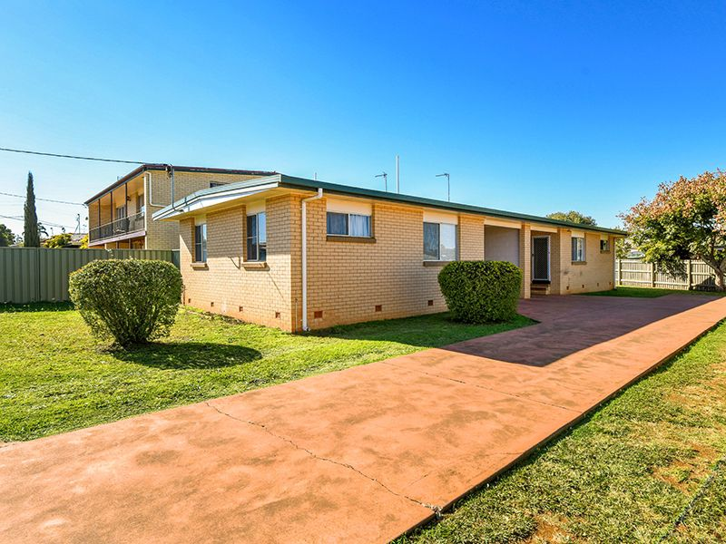 2 / 164 Drayton Road, Harristown