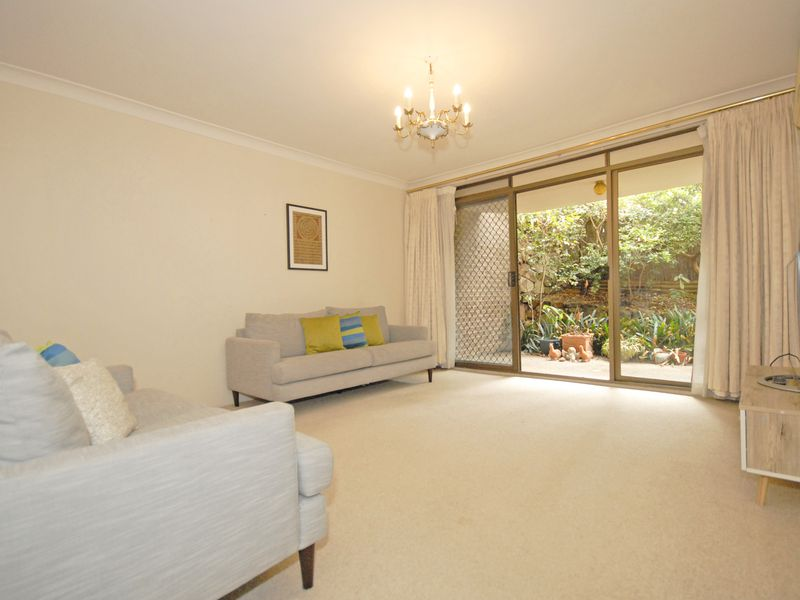 3 / 19 Carlingford Road, Epping