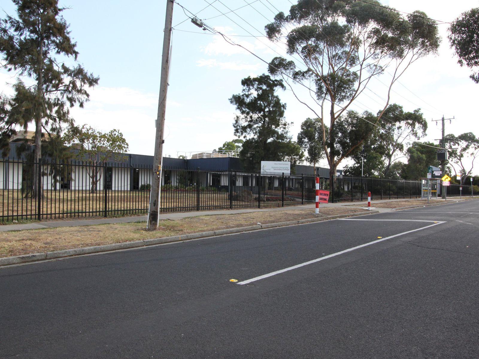 85 Billingham Road, Deer Park