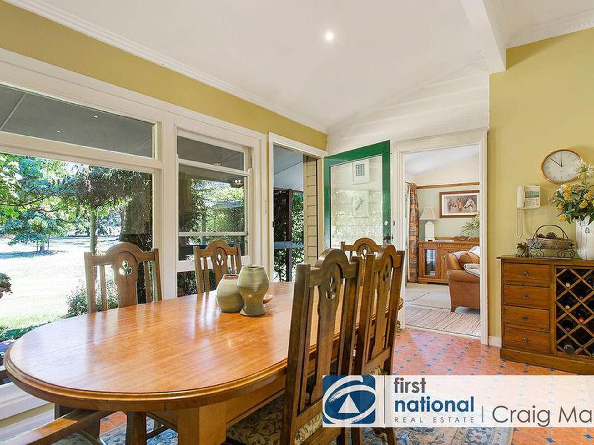 1340 Frankston Flinders Road, Somerville