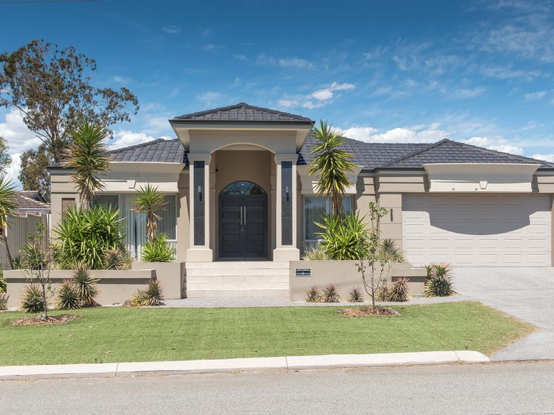 8 Foley Place, Balcatta