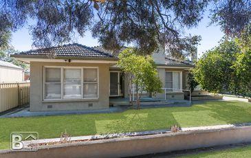 17 Mitchell Street, Kangaroo Flat