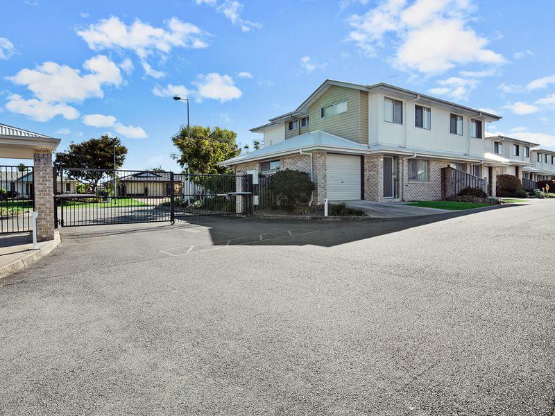 43 Brisbane Crescent, Deception Bay