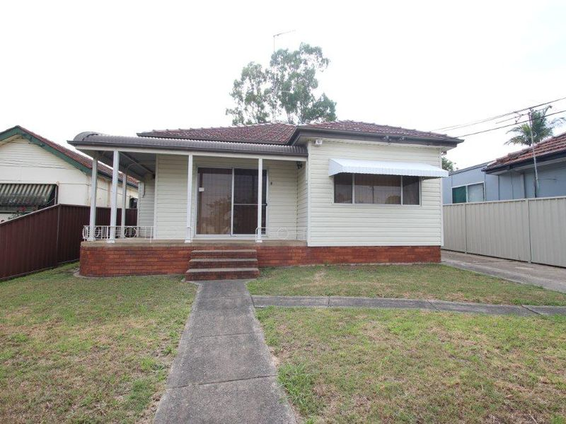 211 Henry Lawson Drive, Georges Hall