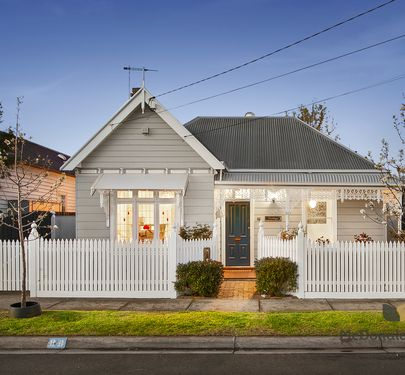 89 Vine Street, Moonee Ponds