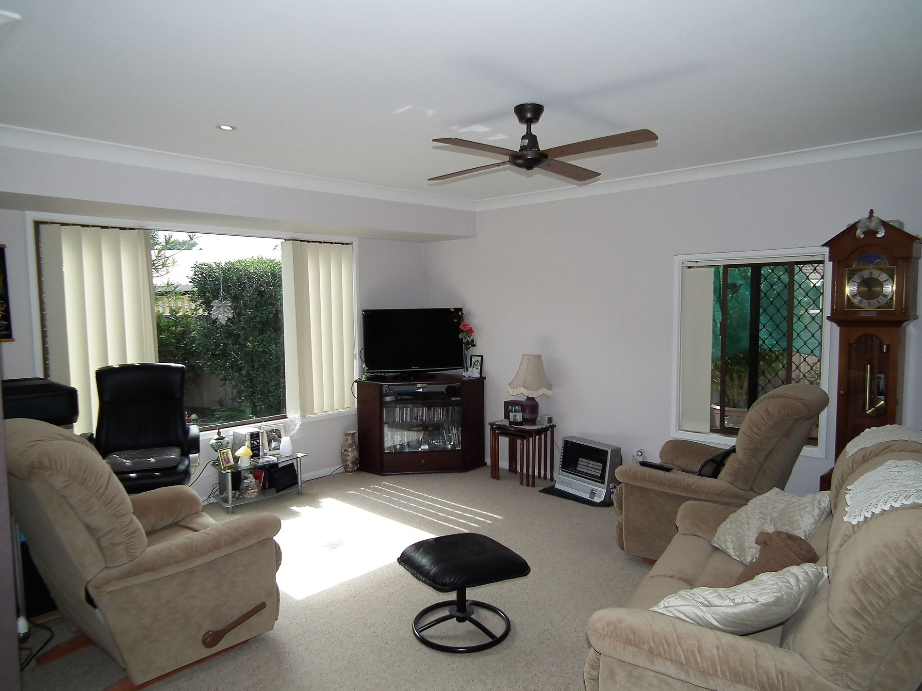 2 / 2 Riviera Avenue, Tweed Heads West