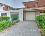 103 / 136  Palm Meadows Drive, Carrara