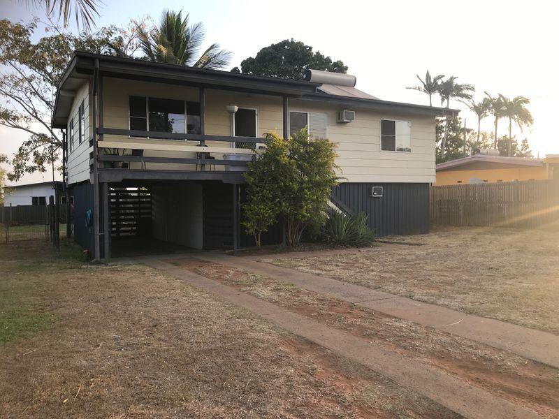 43 Archer Drive, Moranbah