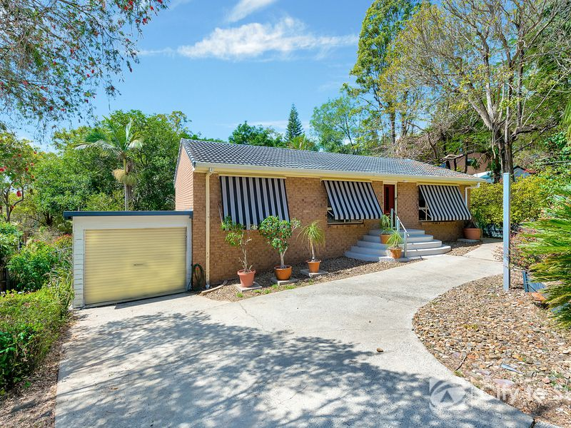 39 Amy Drive , Beenleigh