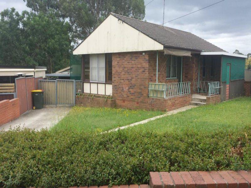 26 Nauru Crescent, Lethbridge Park