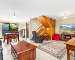 8/43 Bottle Forest Road, Heathcote