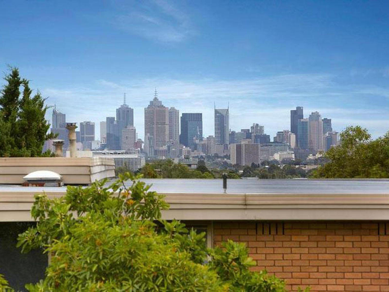 6 / 107 Victoria Road, Hawthorn East