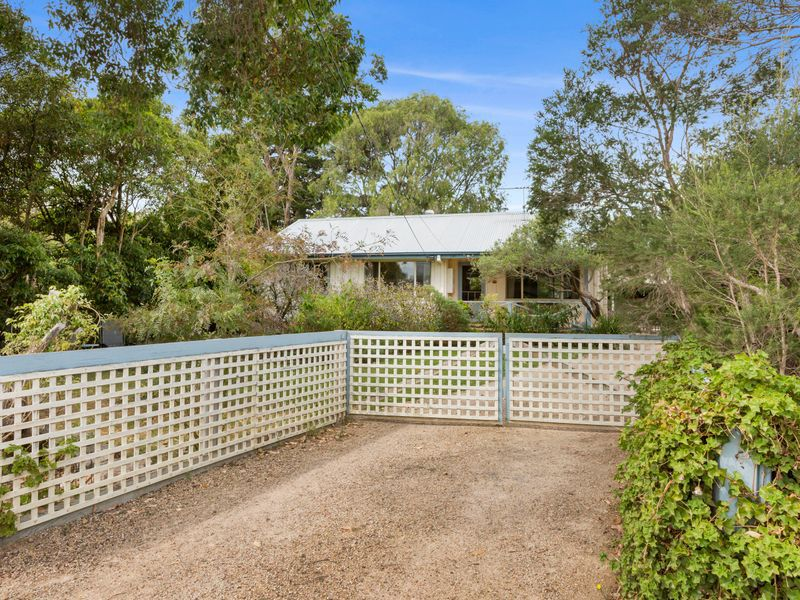 55 Armstrong Road, Mccrae