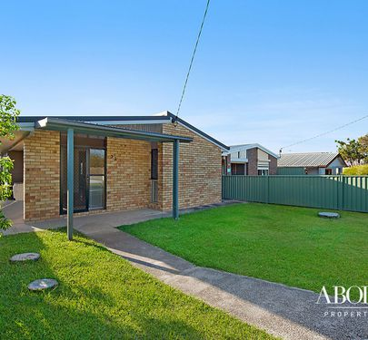 32 Dolphin Street, Deception Bay