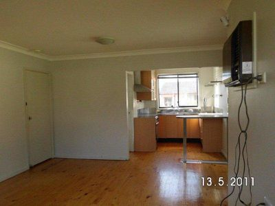 81 Discovery Drive, Willmot