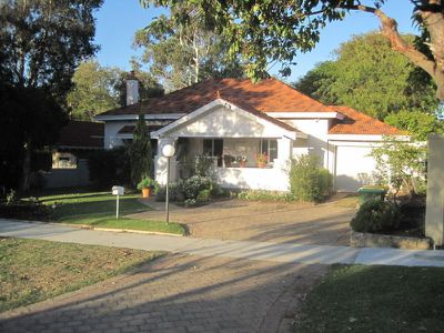 30 Martin Avenue, City Of Nedlands, Nedlands