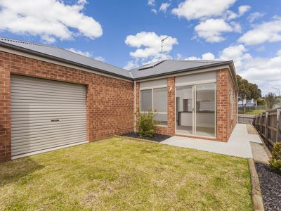 1 / 15 Parkway Place, Clifton Springs